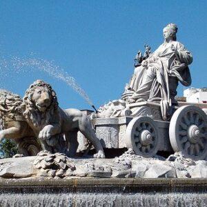 Otros Monumentos